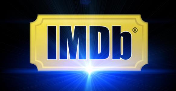 IMDB高分经典电影Top250合辑TLF-MiniSD收藏版目录(截止2010年)